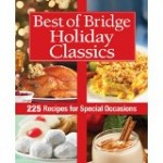Best of Bridge Classics