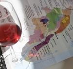 Bordeaux Wine_101