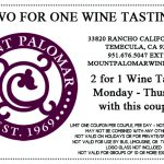 coupon2for1tasting11-24-16