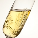 Champagne dreamstime_xs_27286504