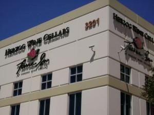 DSC01785_Building front