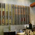 DSC01786_Tasting Bar