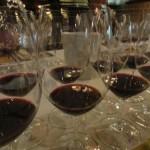 DSC01971_glasses of wine