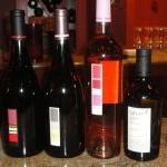 DSC02415_Uproot wines