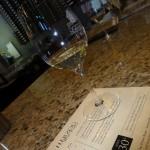 DSC02482_Tierra Sur Restaurant