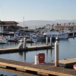 DSC02494_Ventura Harbor