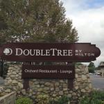 DoubletreeSign.Lg