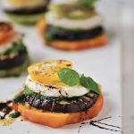 eggplant_tomato_mozzarella1