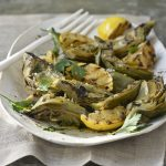 grilled_smothered_artichokes_-_credit_matthew_benson1