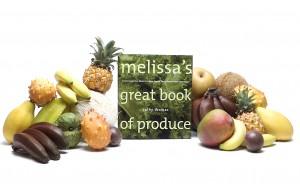 Melissa_GreatBookofProduce
