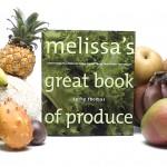 Kissam_Melissa_GreatBookofProduce2
