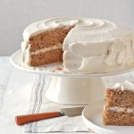 parsnip_ginger_layer_cake_-_credit_matthew_benson1