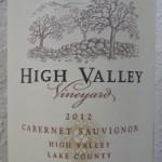 SAM_3294_High Valley Cab