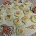 SAM_3303_Seafood plate