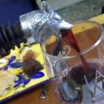 SAM_3313_ wine pour 2