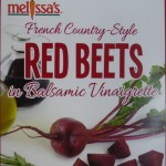 SAM_4393_Packaged beets_800