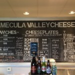 TemeculaCheeseCompany