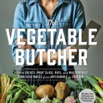 the-vegetable-butcher-cover_600